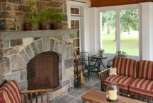 3 season room and porch ideas