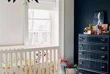 Sheepskin Baby Care
