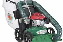 Top Lawn/Litter Vacuums / The experts at Leaf Blowers Direct have created this list of their recommendations for the Top Lawn/Litter Vacuums to help consumers.