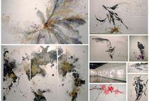 Shenzhen Art
