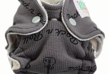 For baby Ken / by Jessica Hetzel