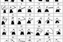 Aikido / Un estilo de vida