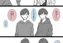 おそ松さん11