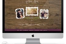 Inspiration Websites