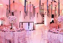 Party ideas / Bridal party