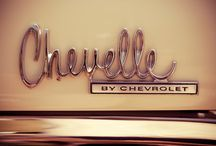 Chevellele :*