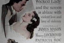 fantastic films