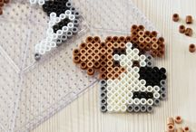 Pet Crafts and DIY Projects / Crafts and do it yourself projects from pet bloggers