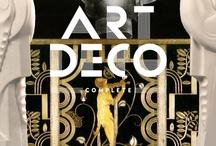 Art Deco Resto