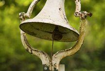 dzwon - bell