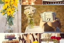 Photography:: Wedding Reception