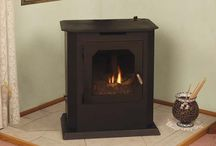 Oil Stoves and Oil Stove Inserts / Your online hearth professionals. Live staff, excellent customer service. Call us at 1-888-418-0005 or email us at info@woodstovepro.com
