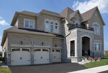 Residential Projects | Brampton Brick