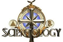 SCIENTOLOGY / This is what i believe in