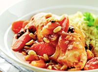 Slow Cooker Delish