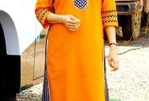 India styles