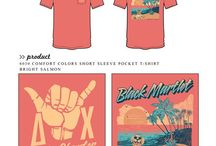 Delta Chi / Delta Chi custom shirt designs #deltachi #dx  For more information on screen printing or to get a proof for your next shirt order, visit www.jcgapparel.com