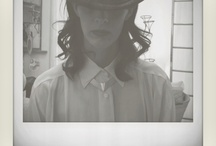 altalen hats