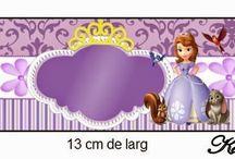 Princesa Matilde