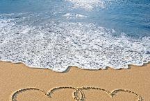 beach/tropical photos