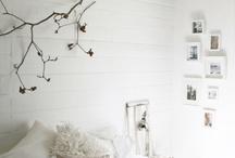Nomad   Bedrooms