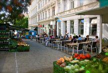 WIEN // MAMA REISEN / Wien mit Kindern, Wien Restaurants, Wien shoppen, Wien sightseeing, Wien essen, Wien Hotels, Wien Ausflüge, Wien Tipps, Wien Reisen
