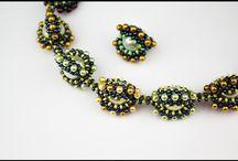 náhrdelníky You TUbe