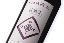 CasaZur / Pure Wines From the South