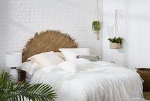 Kylie-Bedroom/Office/Lounge