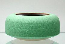 Gerlach van Beinum (1953 - ) / Ceramics by Gerlach van Beinum / The Netherlands. Please contact me for more information. Studio open by appointment: vanbeinum@hotmail.com