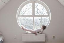 interior, home ideas
