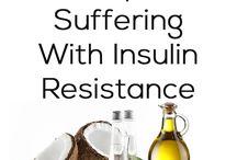 Food_Insulin