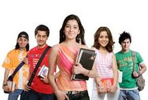 Religion Papers online