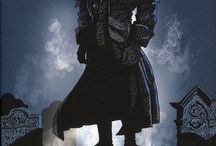 Classics Carnival - Frankenstein Re-imagining / by Booktopia
