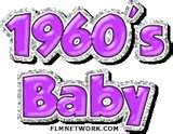 1960 / Things that came out the year i was born....baby boomer.. / by ♥Jany♥ ♥Bond♥
