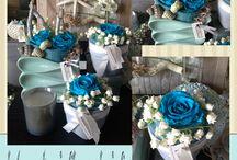 rosas para matrimonio y decoracion  para matrimonio