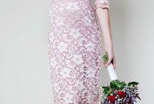 Dresses for Melis Wedding / by Jessica Serrano