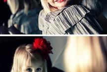 Romana Pavlova - children
