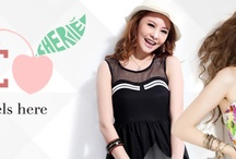 Clothing Online | Fashion Online | Blog Shop - Acmamall Malaysia.