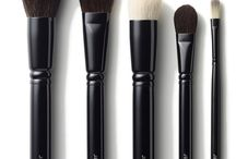 The Buy / by Lipstick Reflex