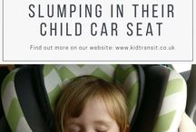 Car travel with children | road trip with kids / car trip, road trip, travel in car, travel with kids, travel games, car travel products for children