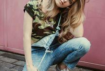 Giovanna Chaves
