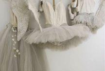 Ballet #1