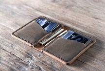 Jakub peňaženka