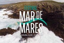 Festival Mar de Mares 2016