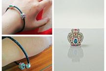 "Your Story With❤Glamulet❤ / You can share your unique story with GLAMULET here. 1.Show us tempting photos of charms or bracelets you've bought 2.Specific comment like your ideas, suggestions or memorable stories with GLAMULET. Get 5% off at www.glamulet.com with coupon code""PIN5"" / by Glamulet Jewellry"