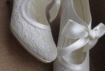 zapatos / by Inma Espinosa