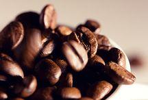 Coffee Lovers