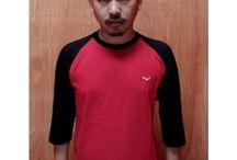 Tshirt Karambeea / all item karambeea cloth