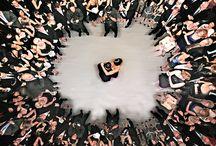 Wedding photos must have